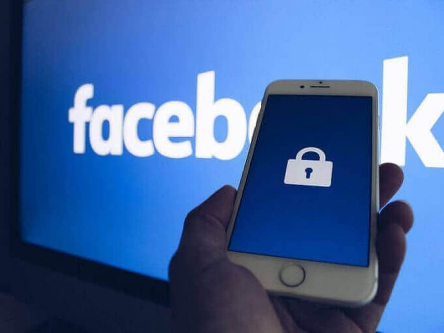 5 Most Effective Steps to Secure Your Facebook Account