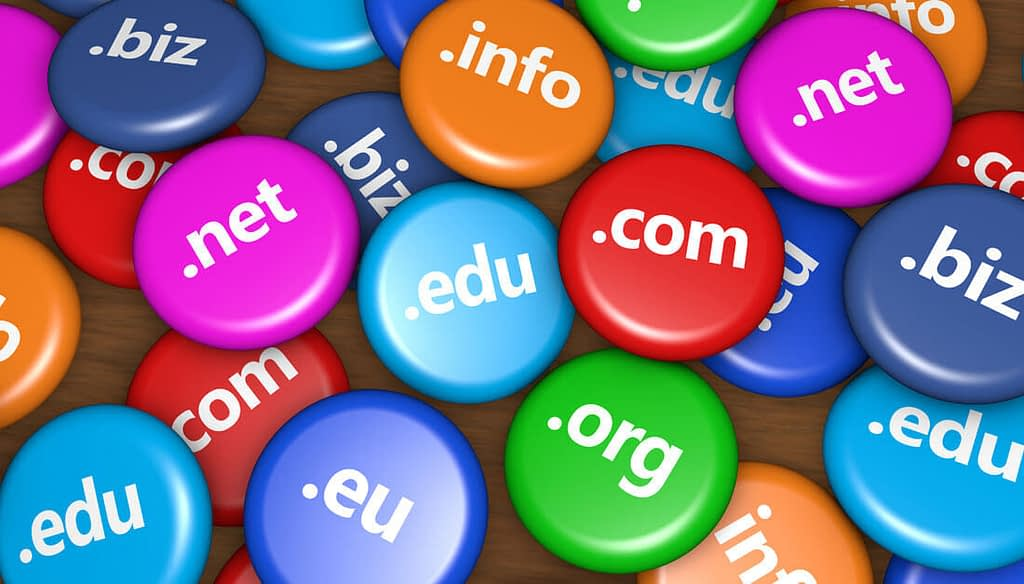 The Easiest Ways To Make Money Online For Absolute Beginners