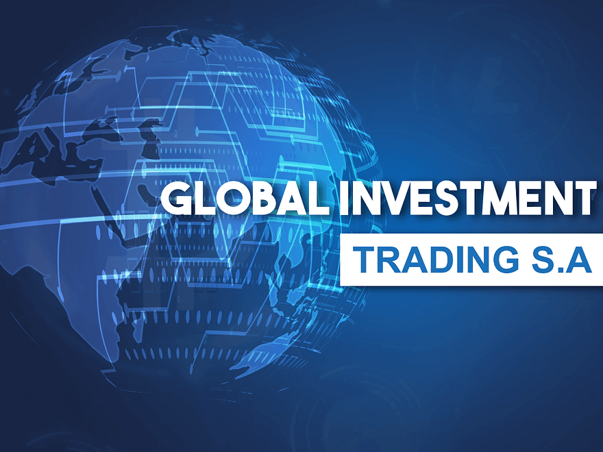Global investment trading the new millionaire-maker in Africa