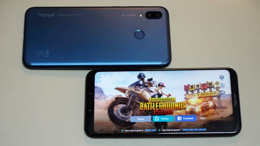 Top 15 cheapest smartphones with great features to purchase
