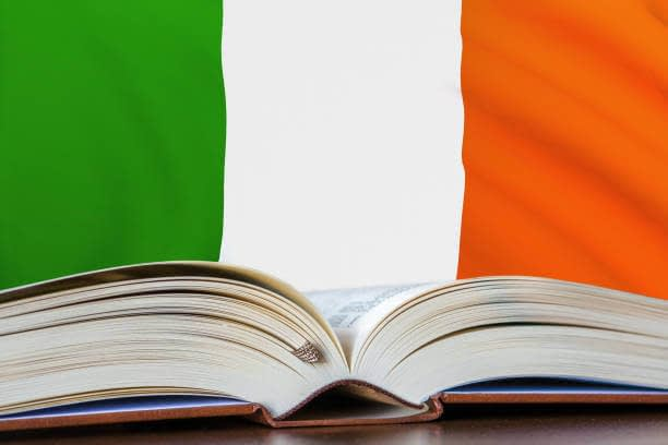 Government of Ireland – International Education Scholarships 2021