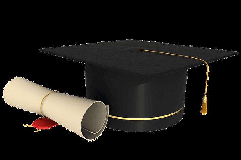 Government of Ireland – International Education Scholarships 2021