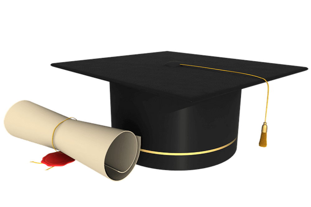 Top 8 Fully Funded Scholarships for International Students